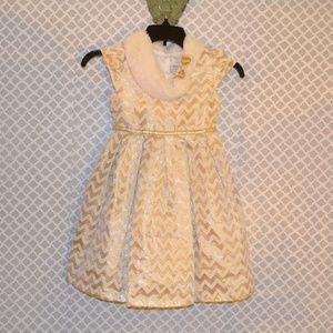 🖍JONA MICHELLE DRESS